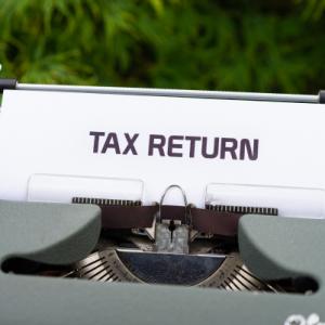 Basic & Advance Business Taxation