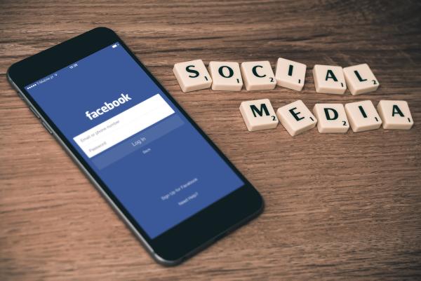 Digital & Social Media Management