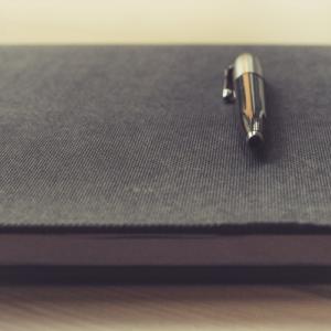Legal & Documentation Process