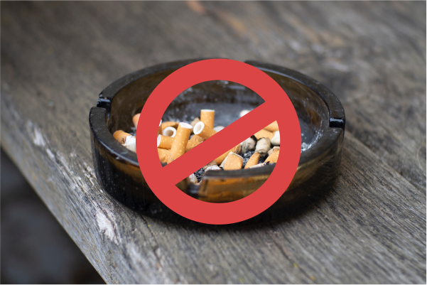 Overcoming Bad Habits & Addictions